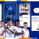 EDF Sport Énergie, le challenge solidaire continue